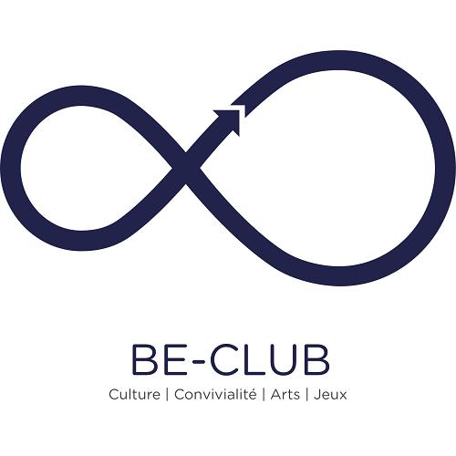 be-club