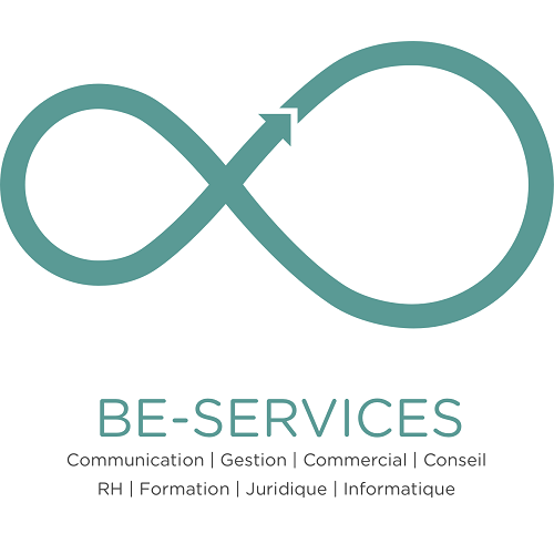 be-services