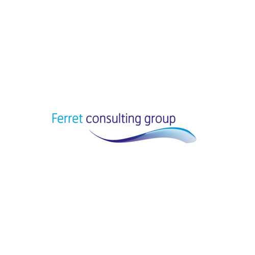 ferret-consulting-group